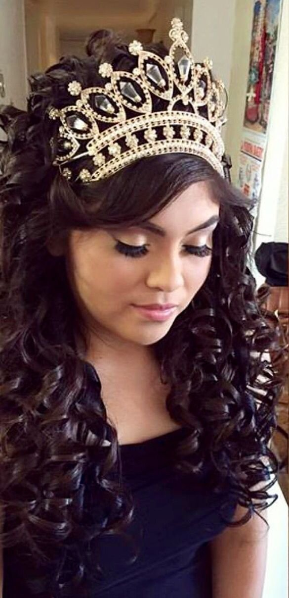 The Best Pin By Angie Guerrero On Awesome Hairstyle Peinados Pictures