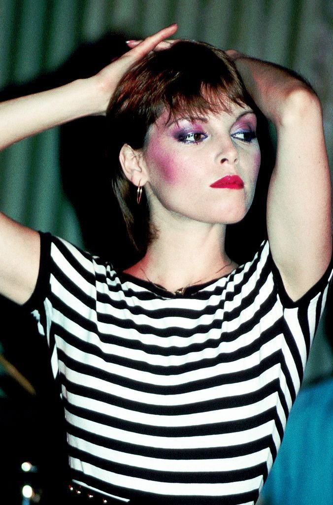 The Best Pat Benatar The Queen Of Rock Favorite Music Pat Pictures