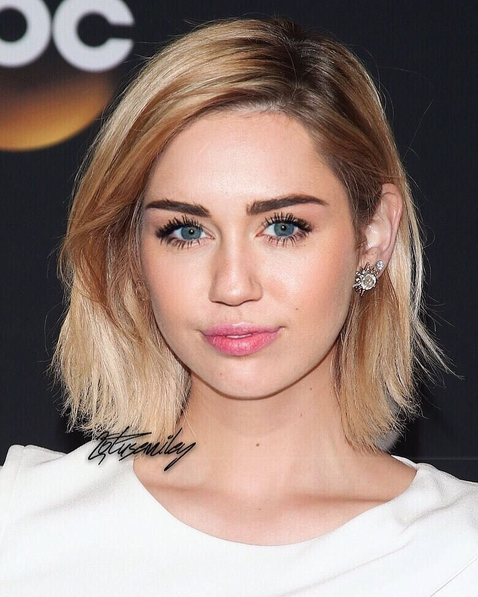 The Best Miley Cyrus Miley In 2019 Miley Cyrus Hair Miley Cyrus Short Hair Miley Cyrus Pictures