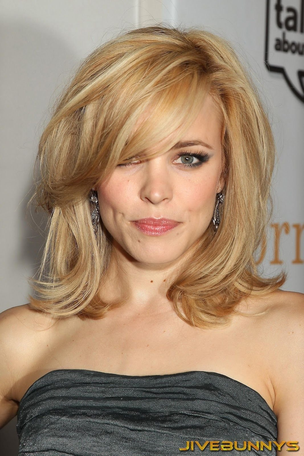The Best Luxurious Glitter And Glamour Rachel Mcadams Fabulous Pictures