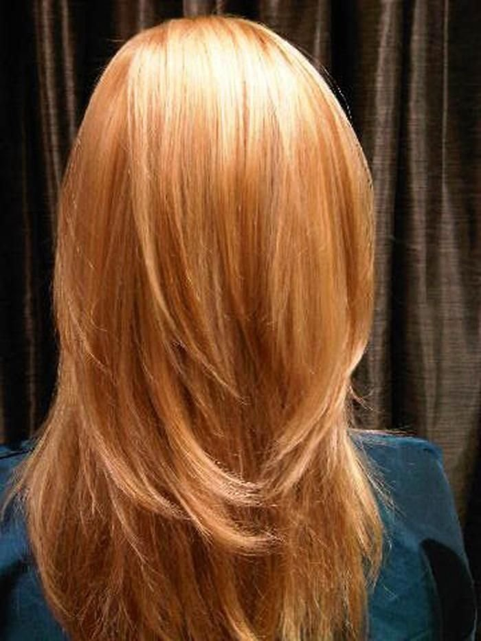 The Best Light Strawberry Blonde Hair Color Blonde Hair Colors Pictures
