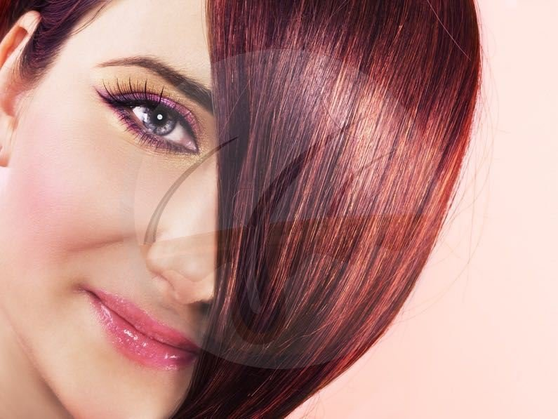 The Best How To Choose The Best Hair Color To Dye Your Hair Pictures