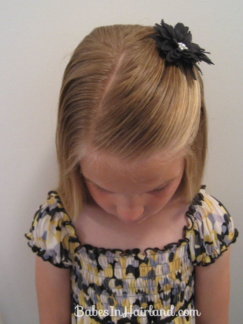 The Best Simple Tween Look B*B*S In Hairland Pictures