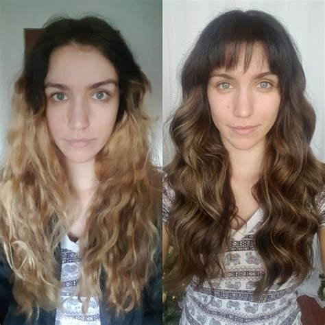 The Best Cost Of Hair Color At Ulta Salon Colorpaints Co Pictures