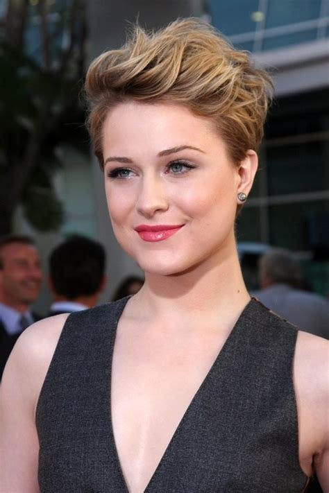 The Best 50 Cute Looks With Short Hairstyles For Round Faces Pictures