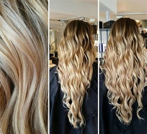 The Best 40 V Cut And U Cut Hairstyles To Angle Your Strands To Pictures
