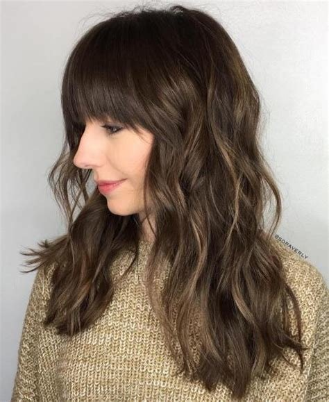 The Best 20 Gorgeous Razor Cut Hairstyles For Sharp Ladies Pictures
