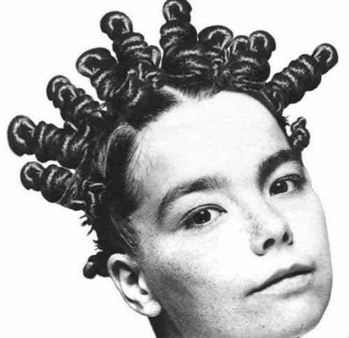 The Best Iconic Hairstyles Of The Last 100 Years Pictures