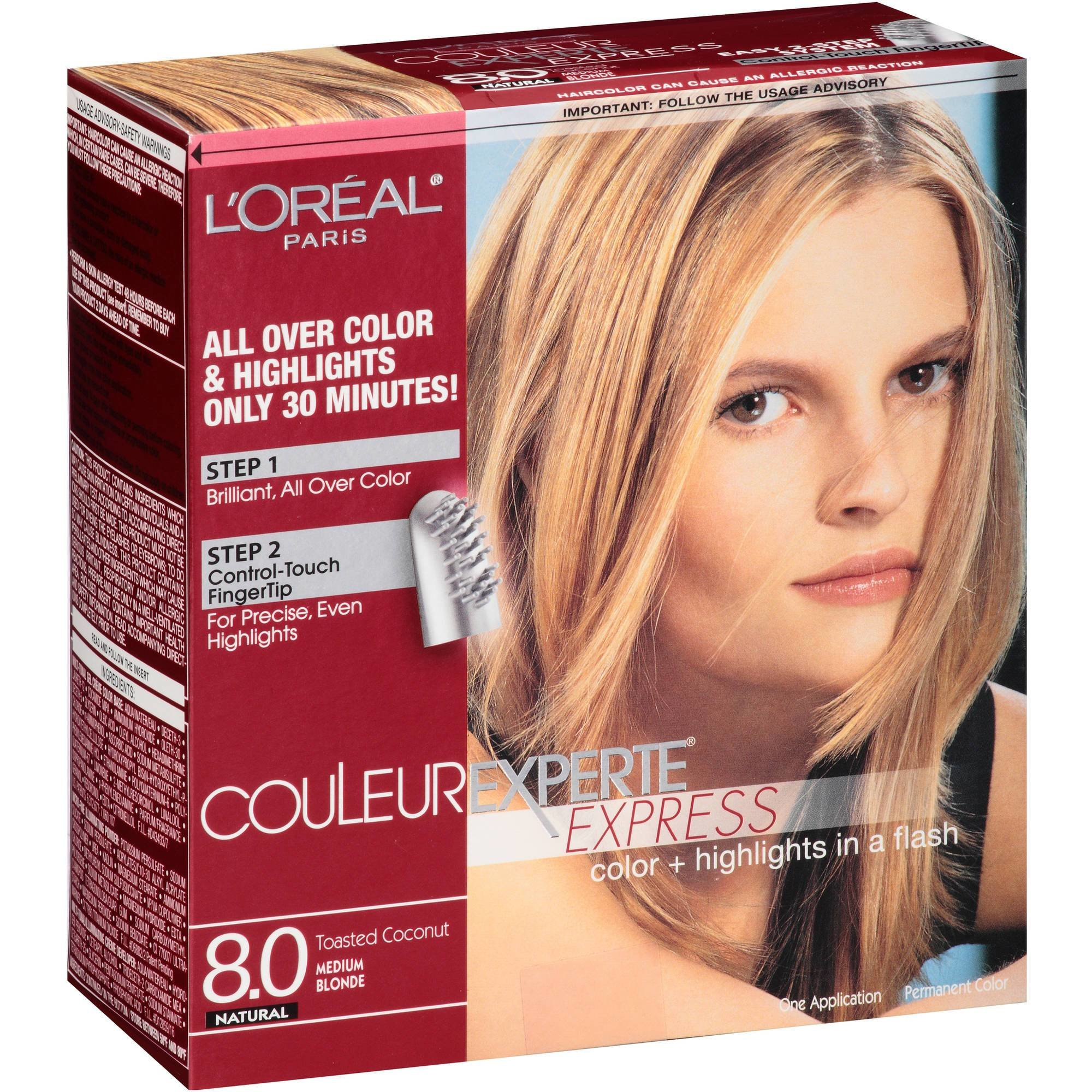 The Best L Oreal Excellence Hair Color Walmart Com Pictures