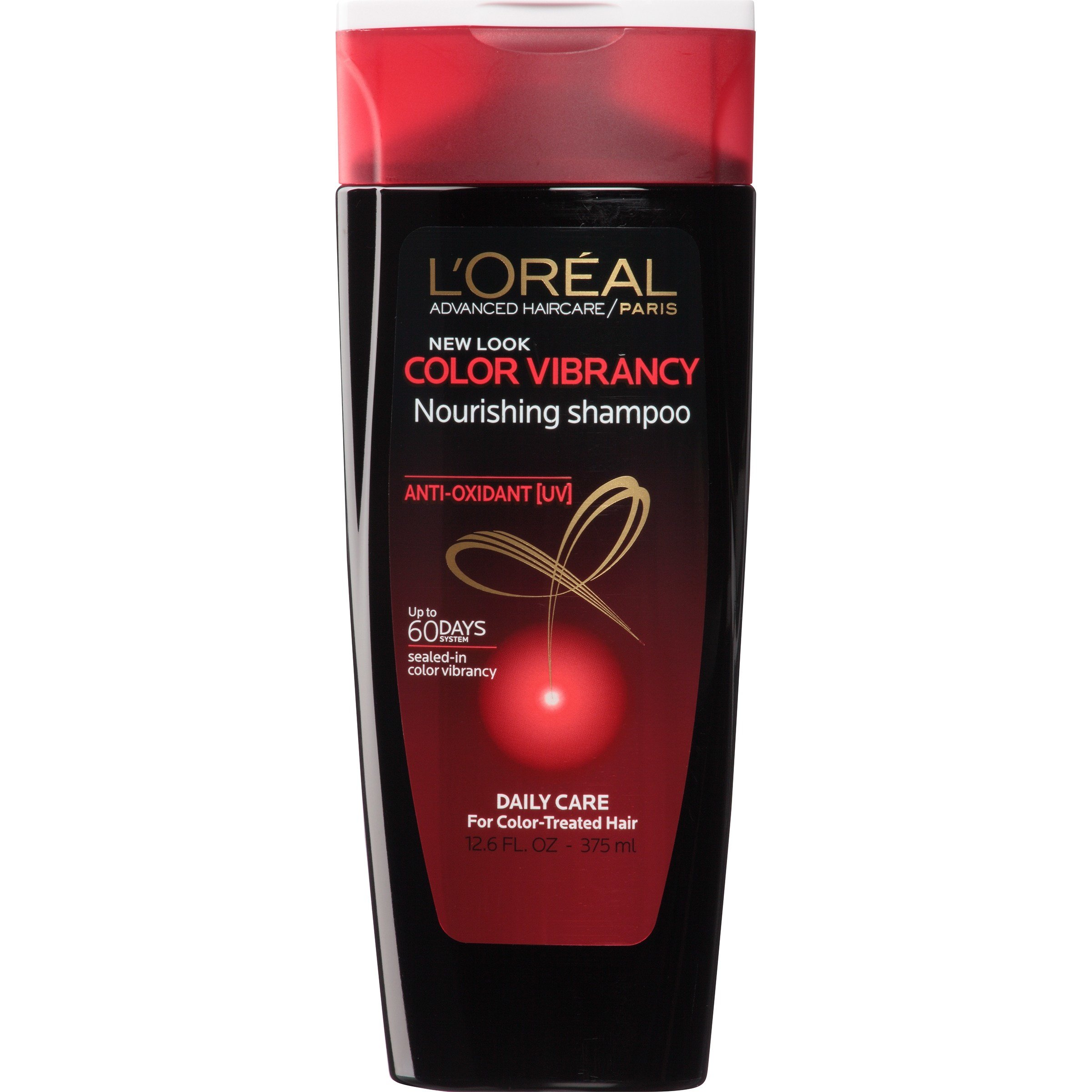 The Best L Oreal Paris Advanced Haircare Color Vibrancy Nourishing Pictures