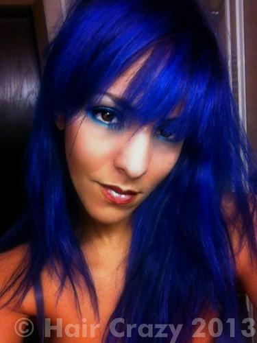 The Best Buy Directions Atlantic Blue Directions Hair Dye Pictures