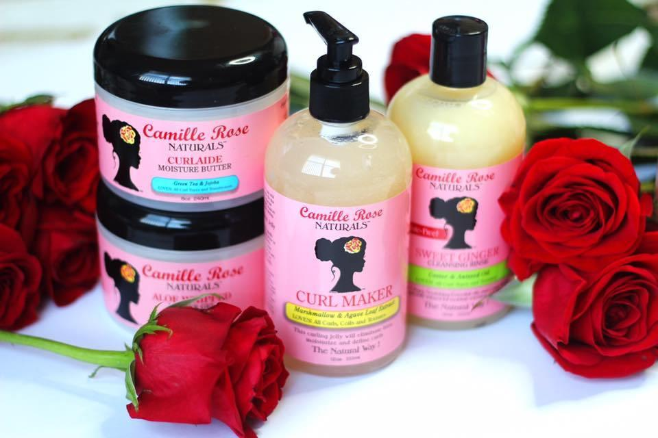 The Best 55 Black Owned Hair Care Brands You Can Support Pictures