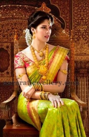 The Best Traditional Indian Wedding Hairstyles 17 Indian Makeup Pictures