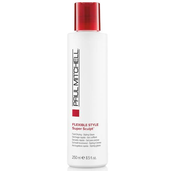 The Best Paul Mitchell Flexible Style Super Sculpt Styling Glaze Pictures
