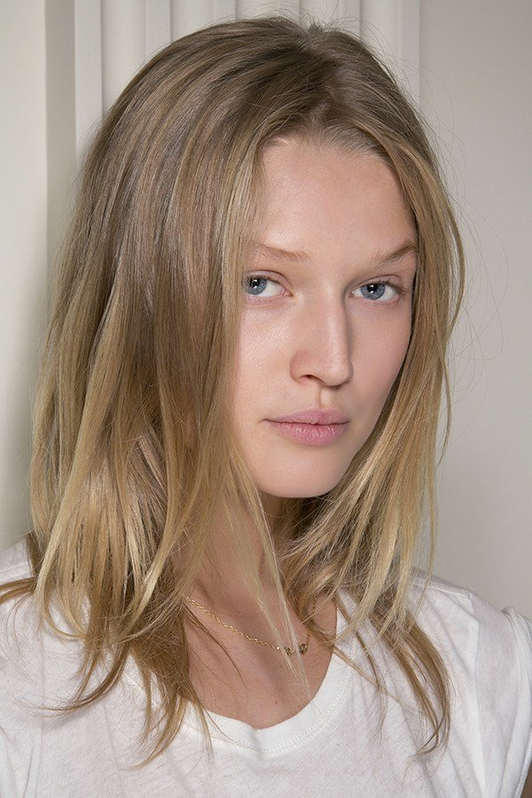 The Best The Ultimate Guide To Low Maintenance Hair Stylecaster Pictures