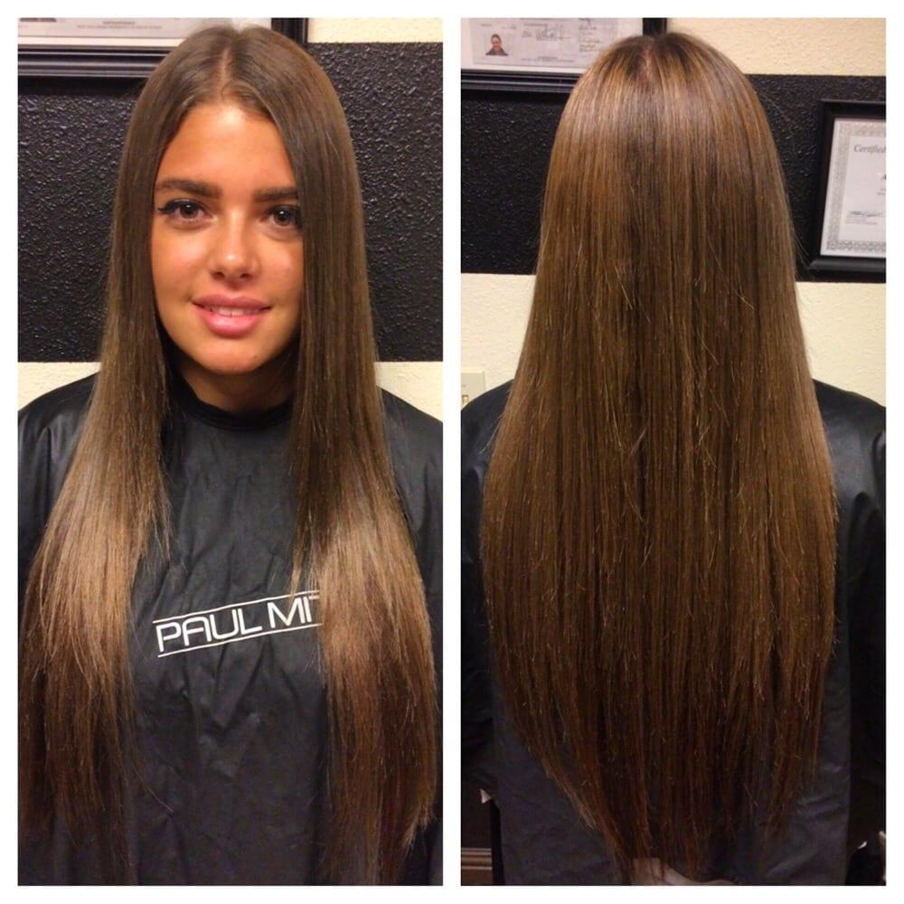 The Best 22 Inch Tape In Hair Extensions Yelp Pictures