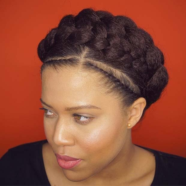 The Best 23 Summer Protective Styles For Black Women Stayglam Pictures