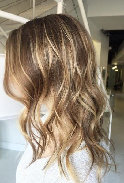 The Best 20 Short Hair Ombre Light Brown To Blonde Short Pixie Cuts Pictures