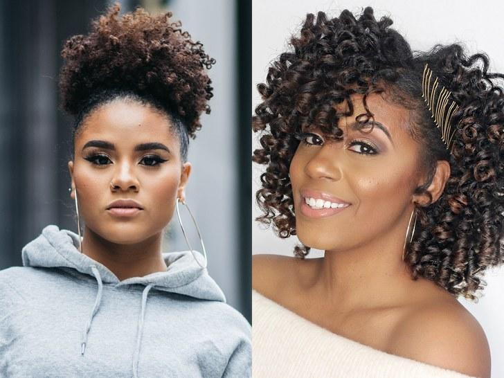 The Best 10 Things Natural Hair Bloggers Want You To Know About Pictures