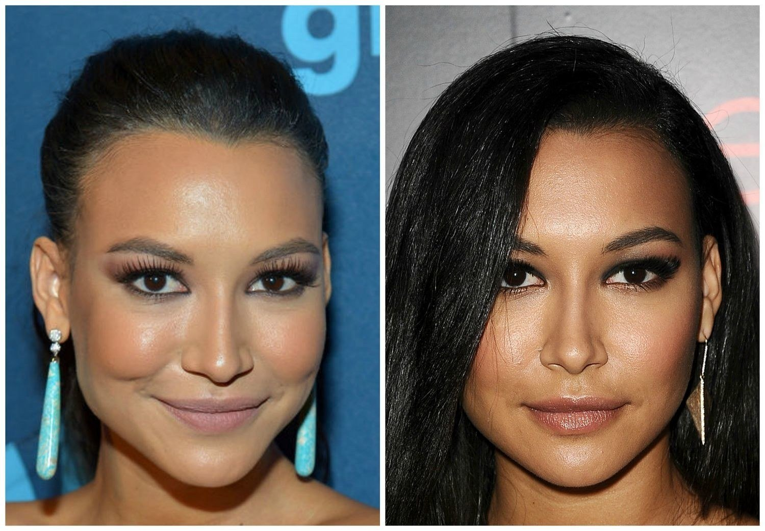 The Best Should Your Eyebrows Be Lighter Darker Or The Same Color Pictures