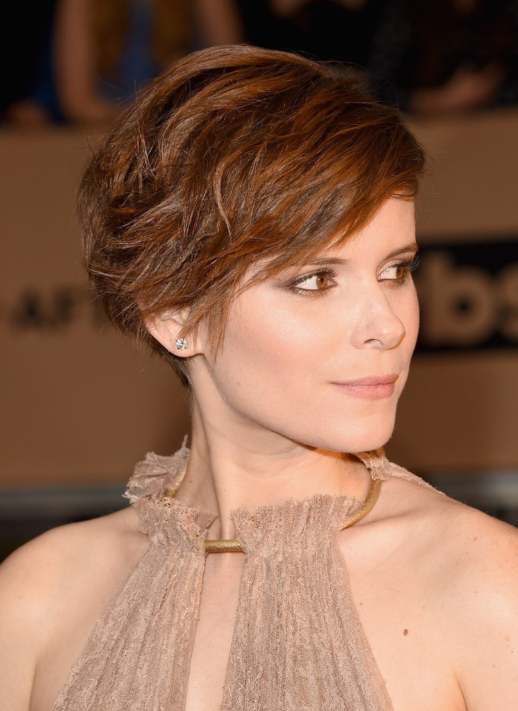 The Best Spring Hairstyles 2017 Spring Haircut Ideas For Short Pictures