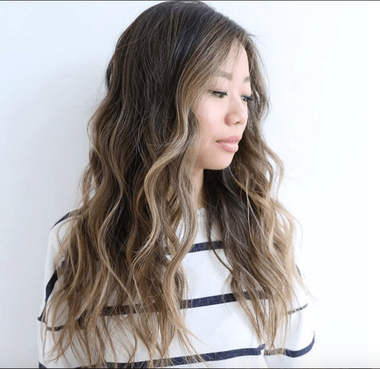 The Best The 33 Best Balayage Ideas For Every Hair Color And Pictures