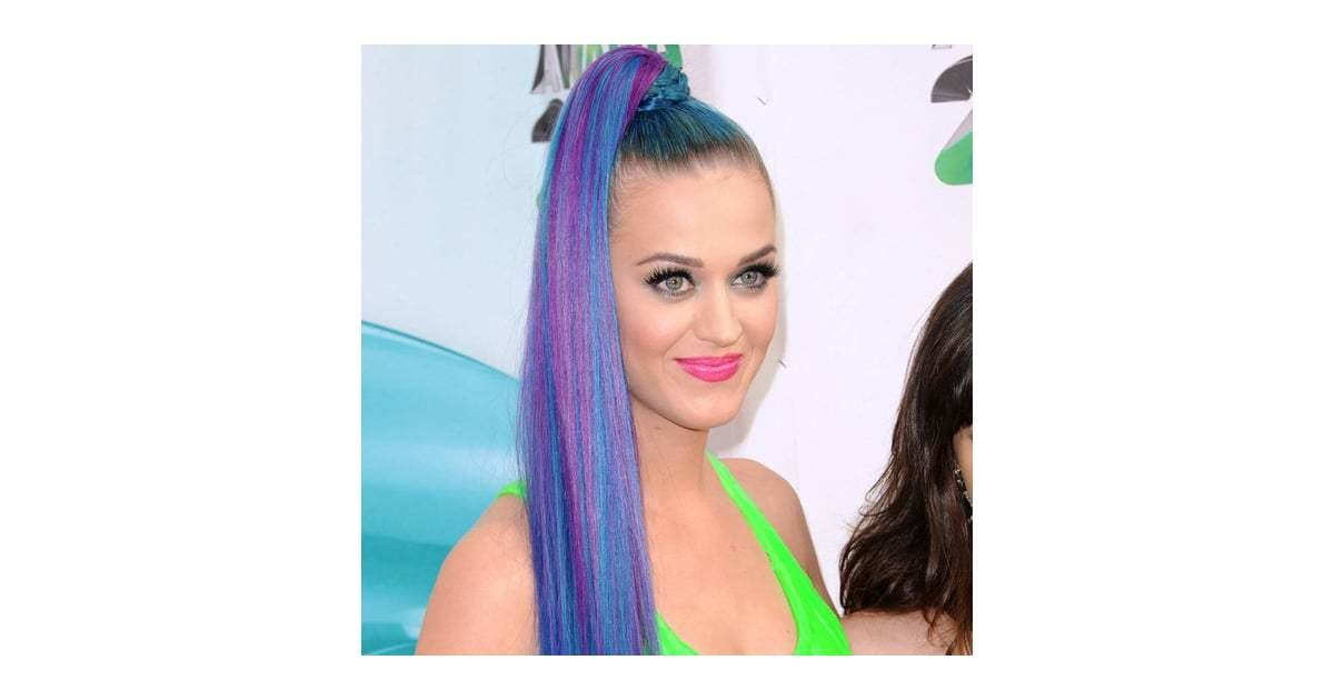 The Best How To Fix Hair Color Mistakes Popsugar Beauty Pictures