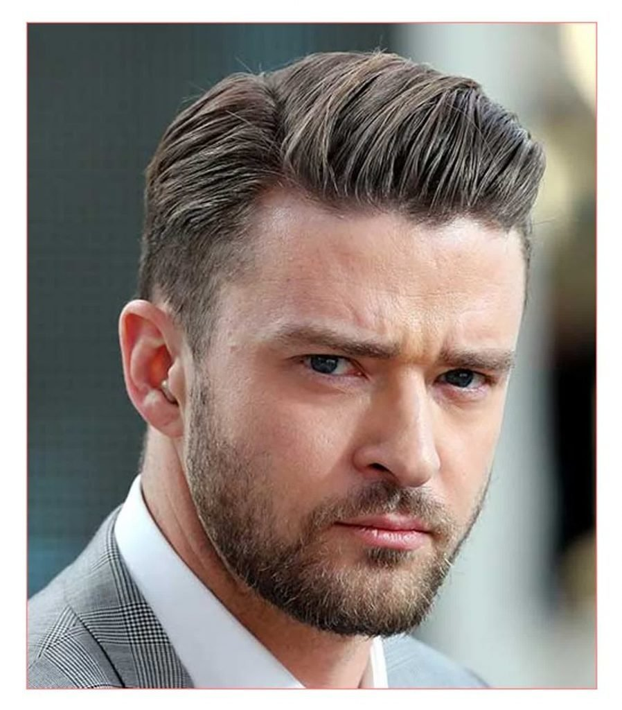 The Best Mens Hairstyles 50 Plus Hairstyles By Unixcode Pictures