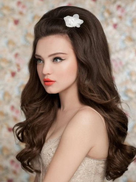 The Best Hairstyle Tips For The 'Big' Day M2Hair S Blog Pictures