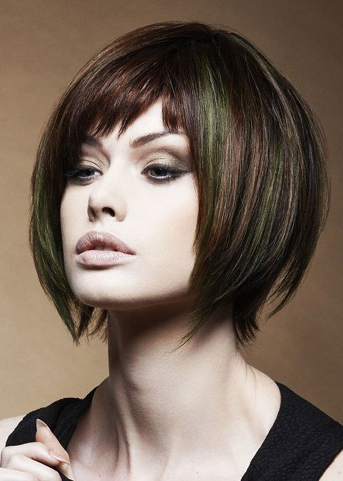 The Best Best Hair Salon For Bob Hairstyle In Dallas Plano Frisco Pictures