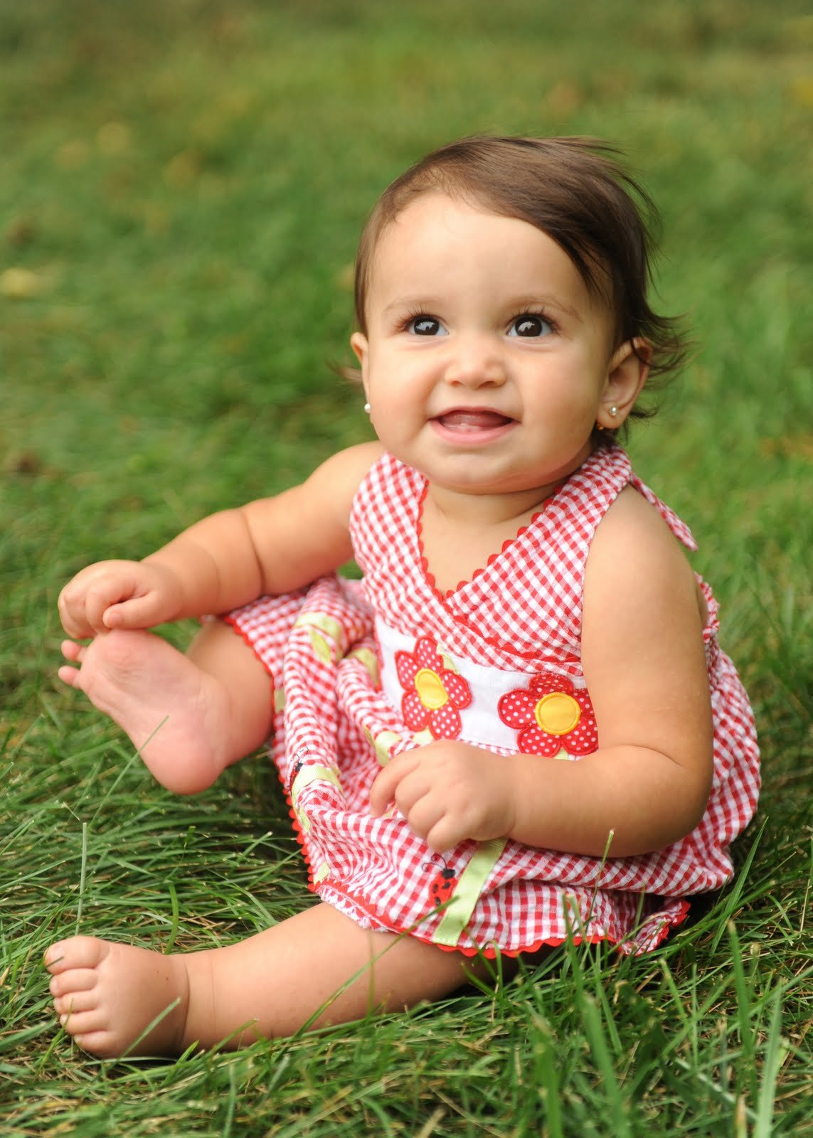 The Best Desiree Stover Photography One Year Old Baby Gianna Pictures Original 1024 x 768