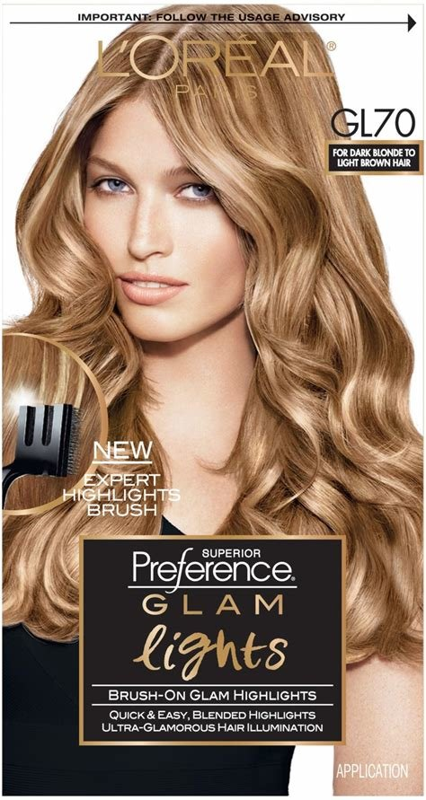 The Best How To Get Salon Style Hair Color At Home Pictures