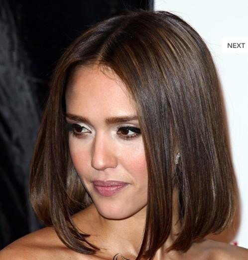 The Best 48 Interesting Brown Hair Color Shades Hairstyles Pictures