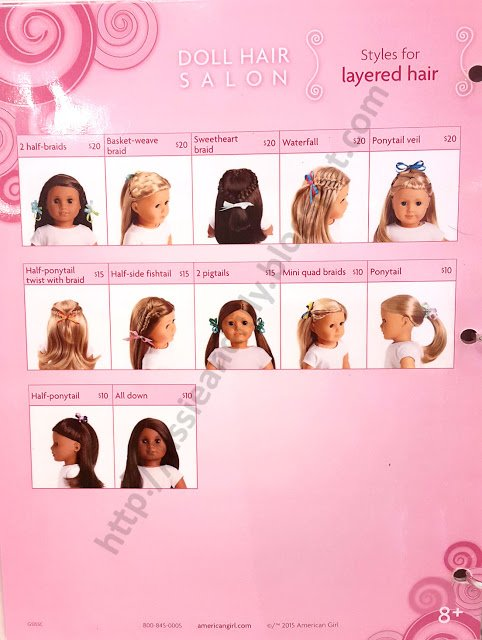 The Best Lissie Lilly Ag Salon Hairstyles Pictures