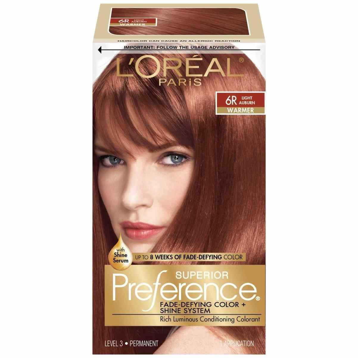 The Best Best Over The Counter Hair Dye Breakpr Pictures