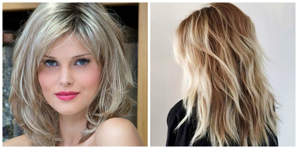 The Best Hairstyles For Oval Faces 2019 Top Modish Hair Ideas For Pictures