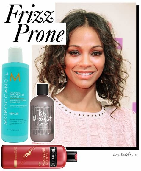 The Best Find The Best Shampoo For Your Hair Type – Daily Makeover Pictures