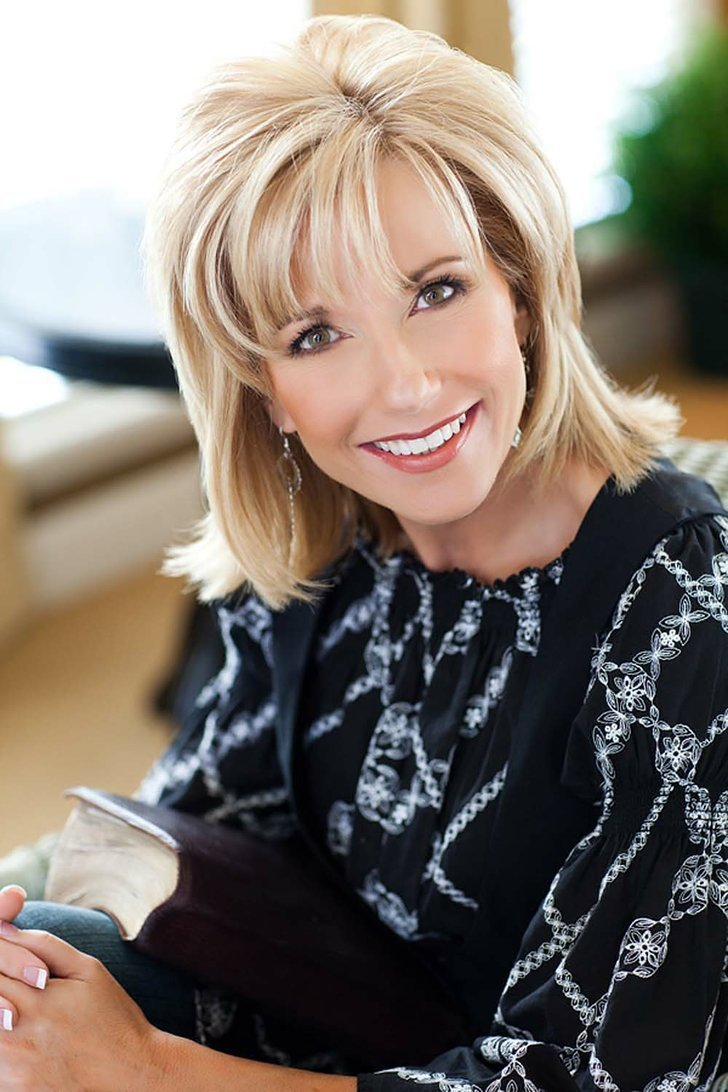 The Best A Year Of Living Beth Moore Ishly Sojourners Pictures