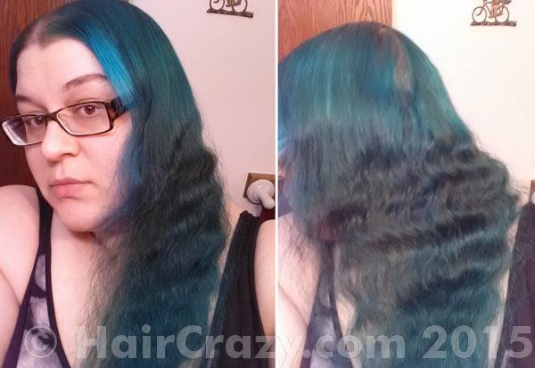 The Best How Do I Fix Uneven Hair Colorbest Hair Colors – Top Hair Pictures