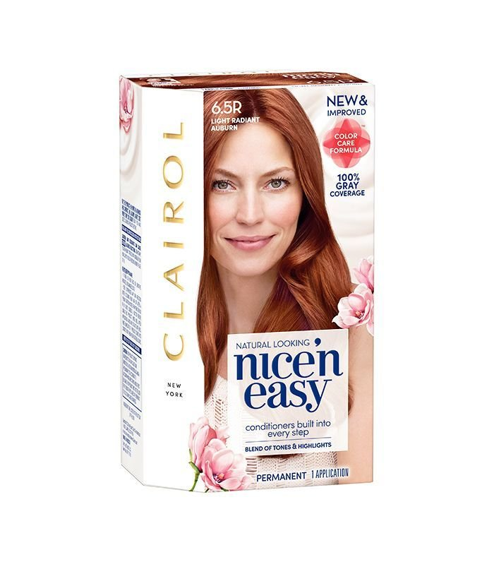 The Best At Home Hair Color Brands Byrdie Pictures
