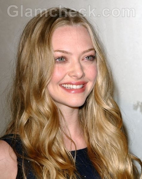 The Best Amanda Seyfried Hairstyles Pictures