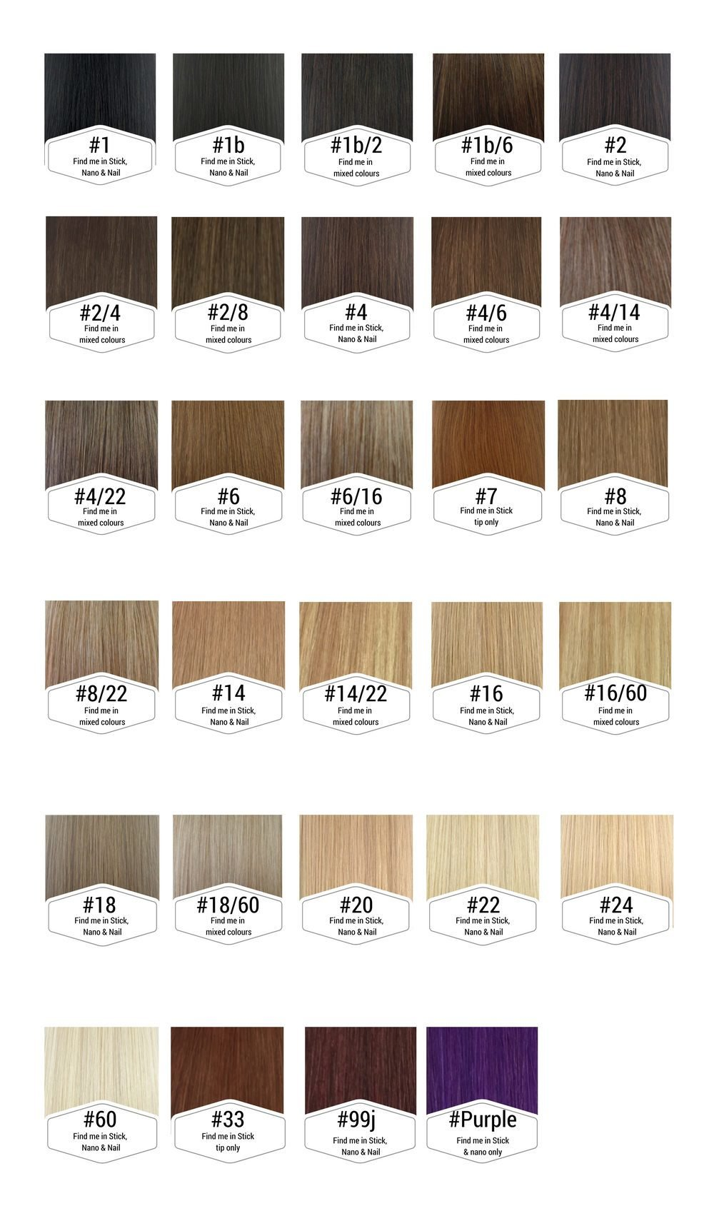 The Best Double Drawn Weft Hair Extensions Human Indian Remy Hair Pictures