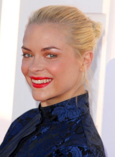 The Best Sophisticated Updos Beauty Riot Pictures