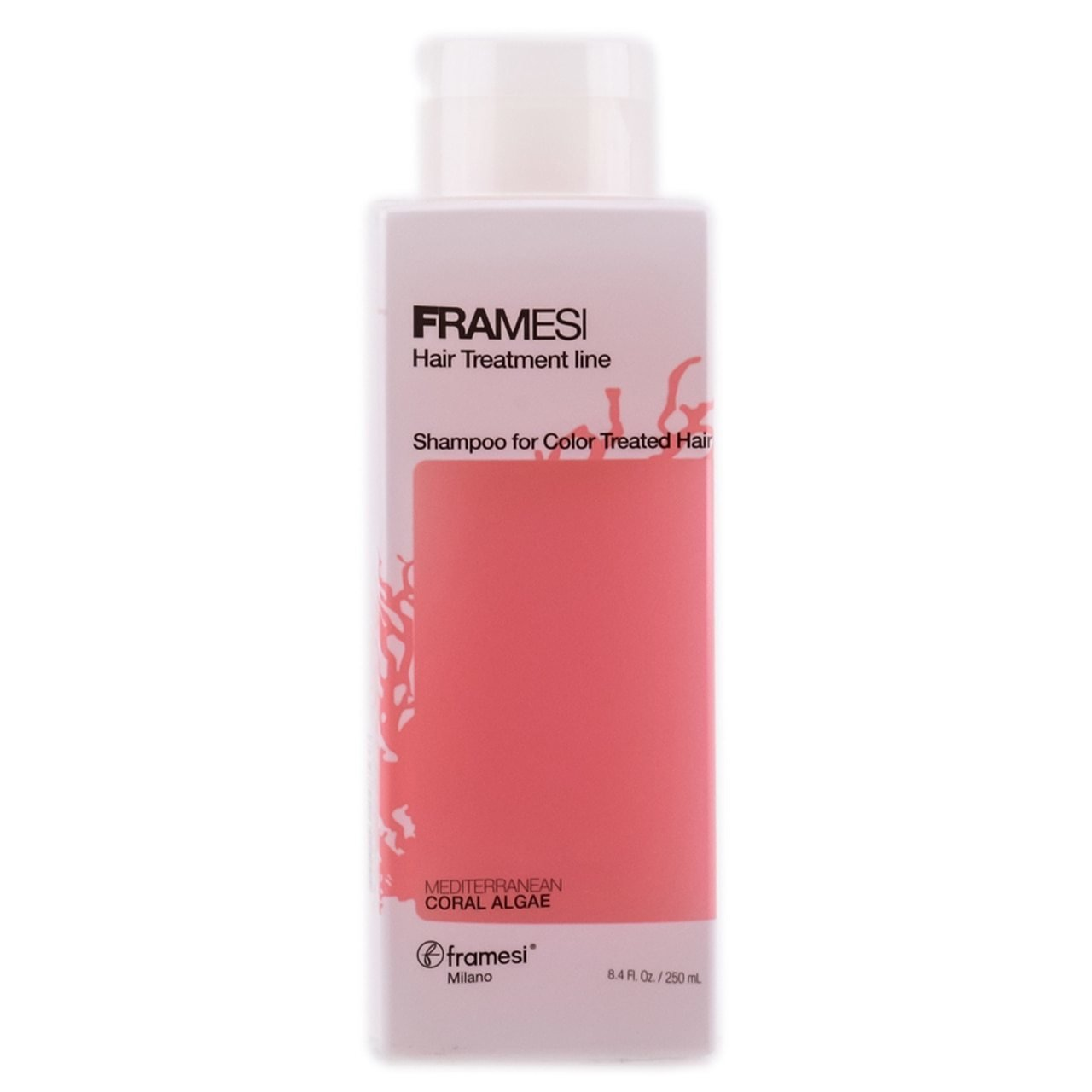 The Best Framesi Milano Hair Treatment Line Shampoo For Color Pictures
