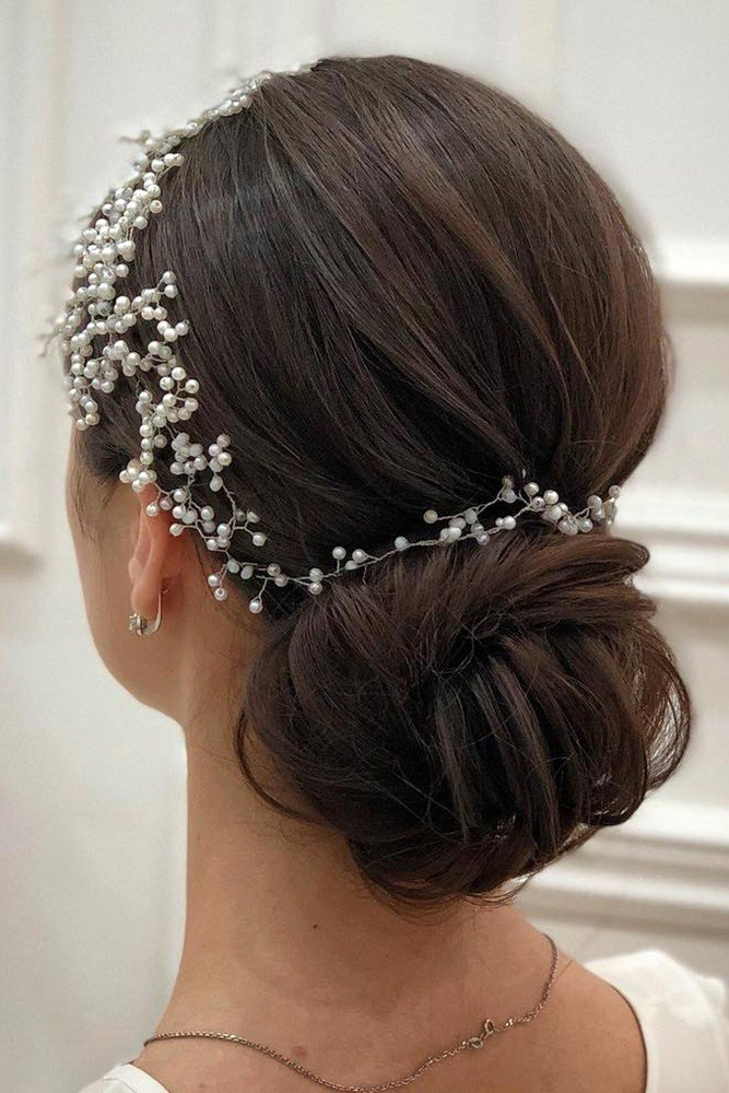 The Best 42 Mother Of The Bride Hairstyle Latest Bride Hairstyle Pictures
