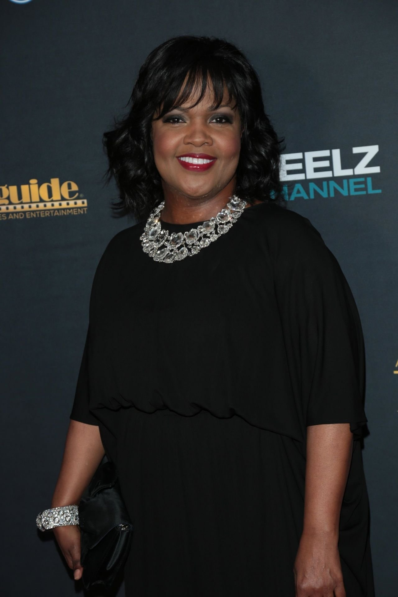 The Best Cece Winans – 2018 Movieguide Awards In Los Angeles Pictures