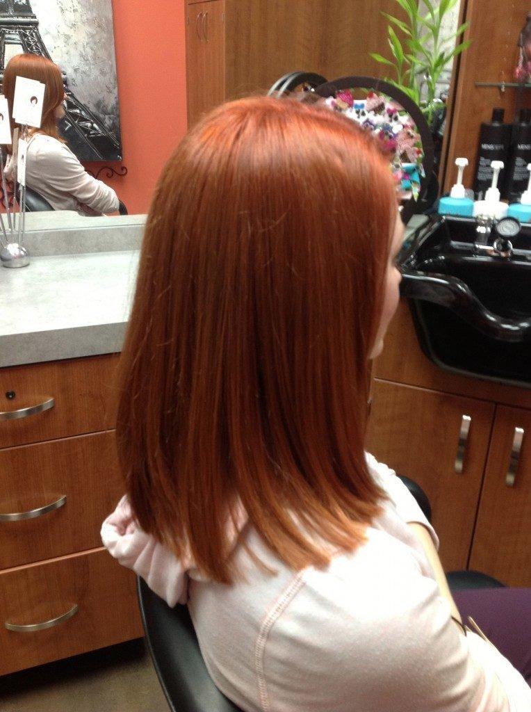 The Best Hair Color Salon Balayage Highlight Denver Do The Pictures
