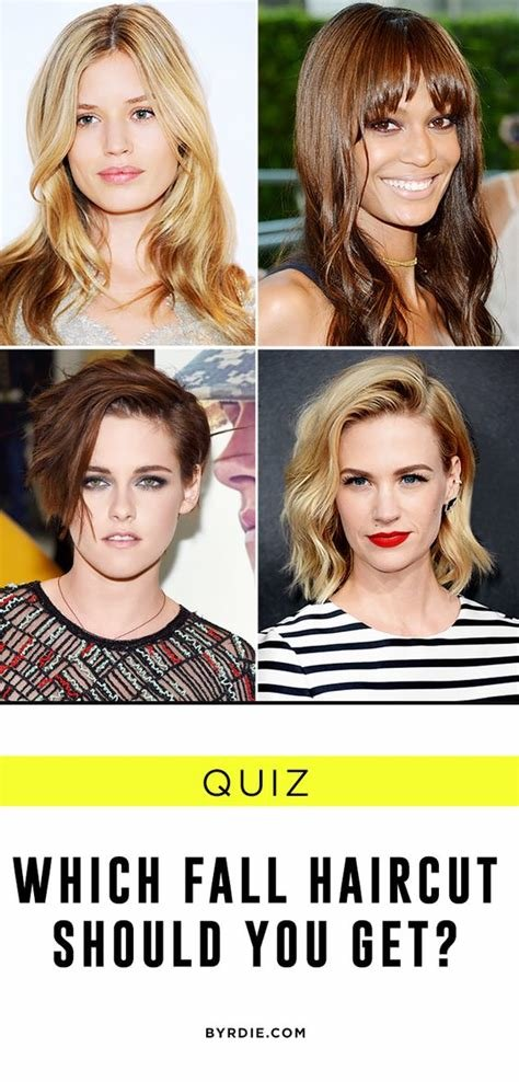 The Best What Is The Best Hairstyle For Me Quiz Hair Pictures