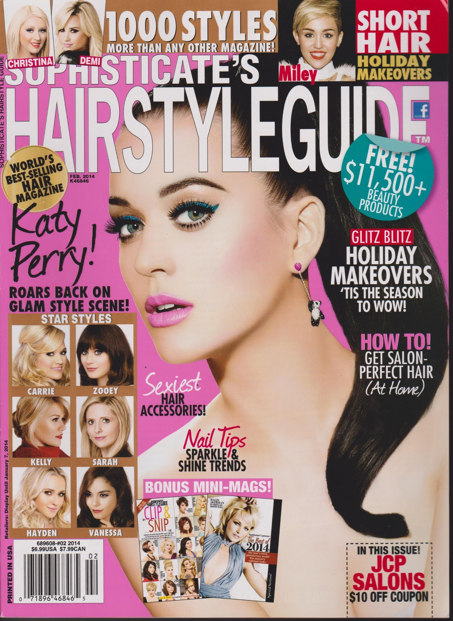The Best Sophisticate S Hairstyle Guide Tease Salon Pictures