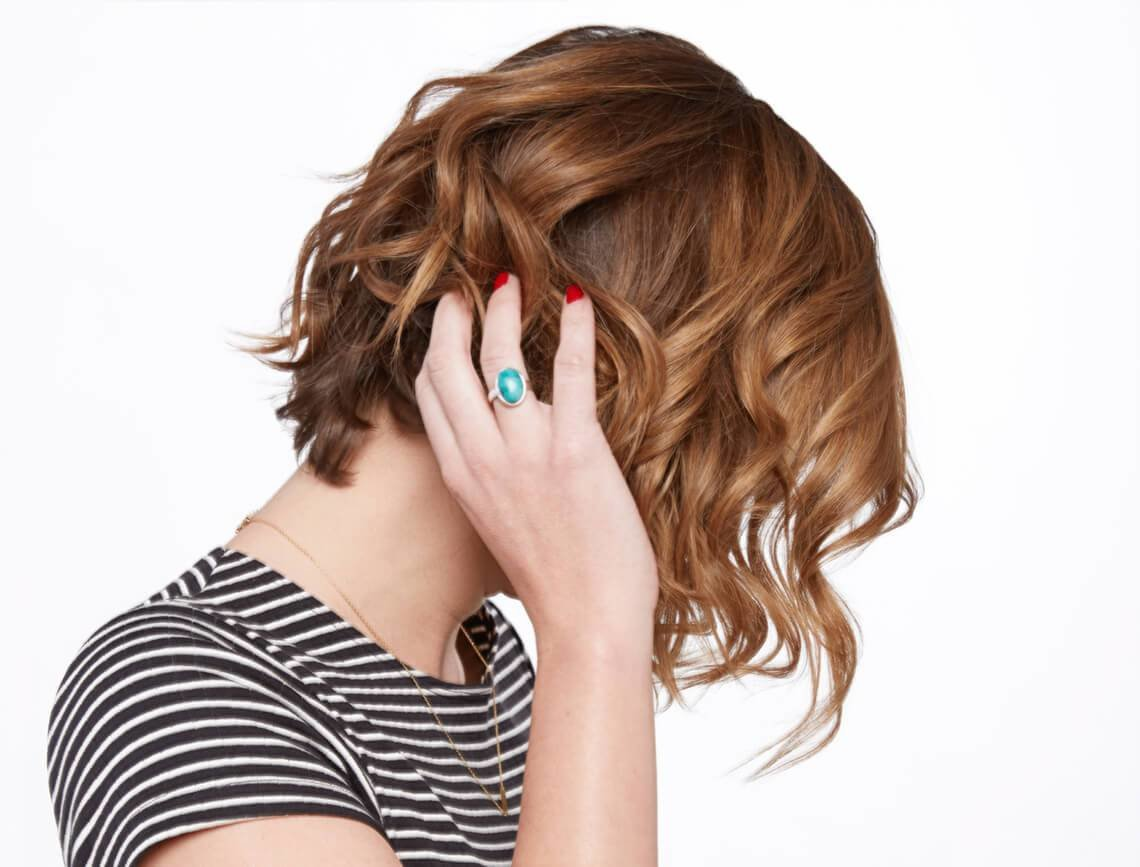 The Best Custom Formulated Hair Color Esalon Pictures